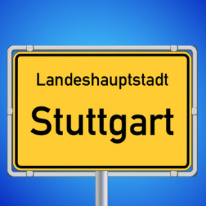 Leptosipirose: Stuttgarter Hundeseuche