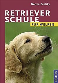Buch Wenn Hunde lachen