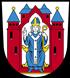 Golden Retriever Züchter Raum Aschaffenburg