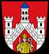 Golden Retriever Züchter Raum Bad Neustadt an der Saale