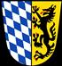 Golden Retriever Züchter Raum Bad Reichenhall