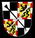 Golden Retriever Züchter Raum Bayreuth