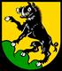 Golden Retriever Züchter Raum Ebersberg