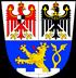 Golden Retriever Züchter Raum Erlangen