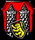 Golden Retriever Züchter Raum Hof (Saale)