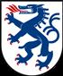 Golden Retriever Züchter Raum Ingolstadt