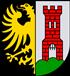 Golden Retriever Züchter Raum Kempten (Allgäu)