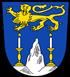Golden Retriever Züchter Raum Lichtenfels (Oberfranken)