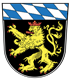 Golden Retriever Züchter Raum Oberbayern
