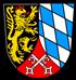 Golden Retriever Züchter Raum Oberpfalz