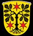 Golden Retriever Züchter Raum Odenwald