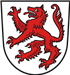 Golden Retriever Züchter Raum Passau
