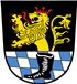 Golden Retriever Züchter Raum Schwandorf