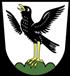 Golden Retriever Züchter Raum Starnberg