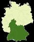 Golden Retriever Züchter Raum Süddeutschland