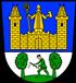 Golden Retriever Züchter Raum Tirschenreuth