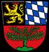 Golden Retriever Züchter Raum Weiden in der Oberpfalz