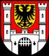 Golden Retriever Züchter Raum Weißenburg in Bayern