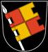 Golden Retriever Züchter Raum Würzburg
